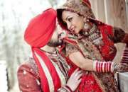 The best matrimonial services