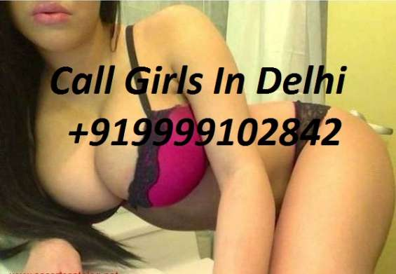 1500 shot 5000 night, call girls in delhi  delhi call girls, female escorts delh