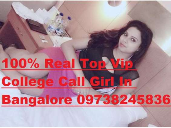 Google call girls service @  !!koramangala escorts service