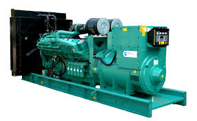 Generator available sale rent & services 10kva to 4 m.w