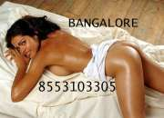 Bangalore call girls for night and short term service