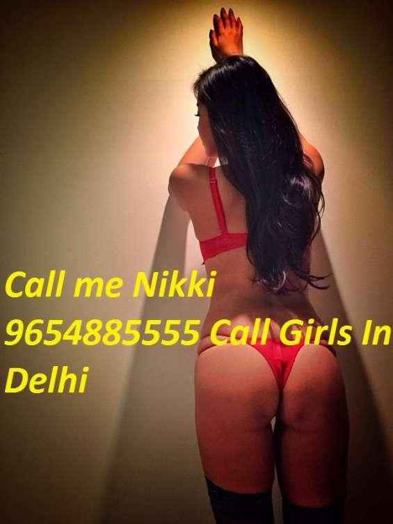 Delhi call girls 0 9 6 5 4 8 8 5 5 5 5 call girl in delhi