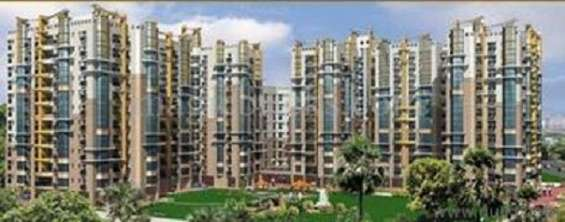 Pictures of 3bhk flat for sale at mani karn, e m bypass for 1.90crore 2
