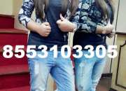 Beautiful Sexi hi-fi Call Girl In Bangalore ....Call 8553103305...rajesh