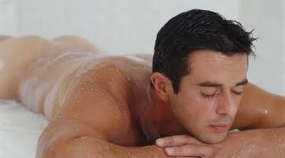Male massage servceh
