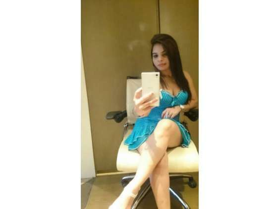call girls in delhi locanto in delhi ncr.