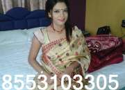 Bangalore Call girl's 8553103305 Bangalore Call girl's Service