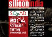Best software testing training in..thane -kalyan- dombivali- badlapur- ulhasnagar