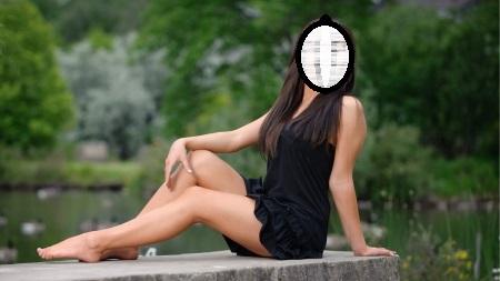 Hot and chat sexy maanvita u bangalore woooow