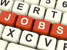 Core mechanical profile jobs at delhi ncr