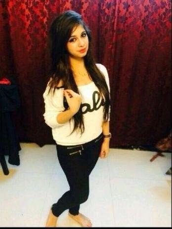 1500 shot 5000 night call girls in delhi  delhi call girls