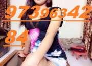 TOP MODAL HIFI COLLAGE GIRL IN BTM GB PALYA koramangala call surya 09739634284
