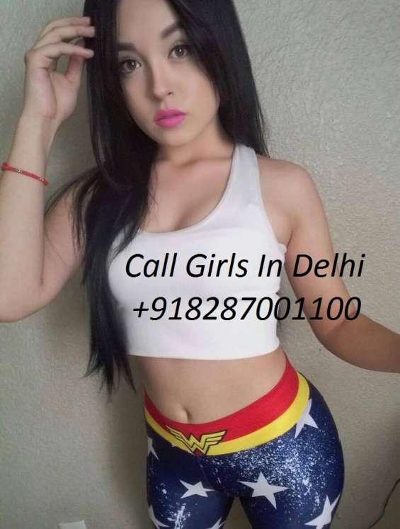 1500 shot night 5000 ,call girls in delhi  delhi call girls