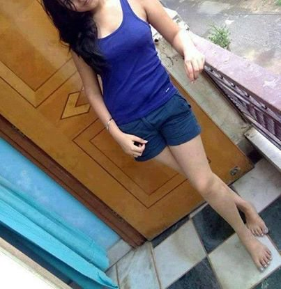 Russian escort in jaipur for you