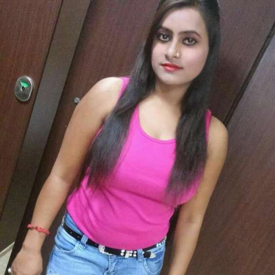 Hi- fi, independent hot lonely models are available in delhi