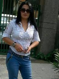 Escort service noida 9811333764 delhi call girls provide