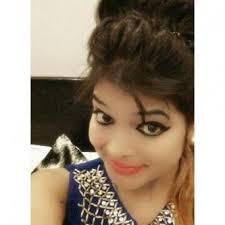 Noida call girls 9811333764 high class girls delhi