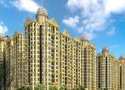 Buy Eco- Friendly Flats at Eros Sampoornam Noida Call 9250007877