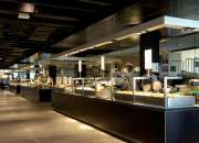 Buy modern commercial spaces in spectrum metro call 9278777000