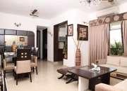 Get arihant arden residential homes in noida call 9250007877