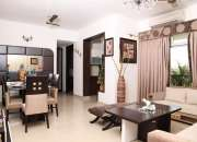 Buy luxury homes at affordable price in arihant arden call 9250007877