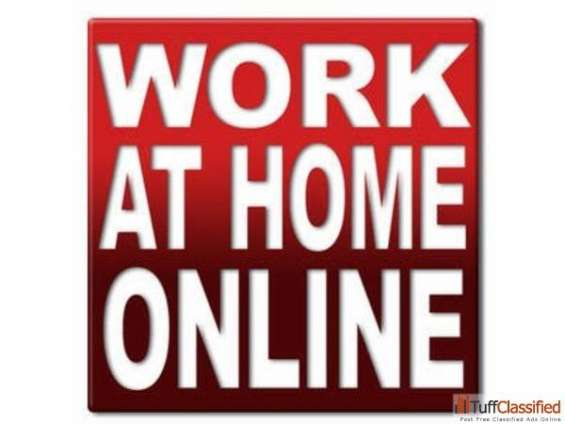 Get weekly paid by doing simple online copy&paste job 88927.87339