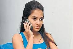 Call girls agency in greater noida 9811333764