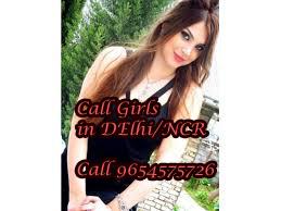 Noida !! {girls} service