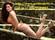 {{}} mumbai escorts service }{}  independent escorts mumbai {}{} 09674125083