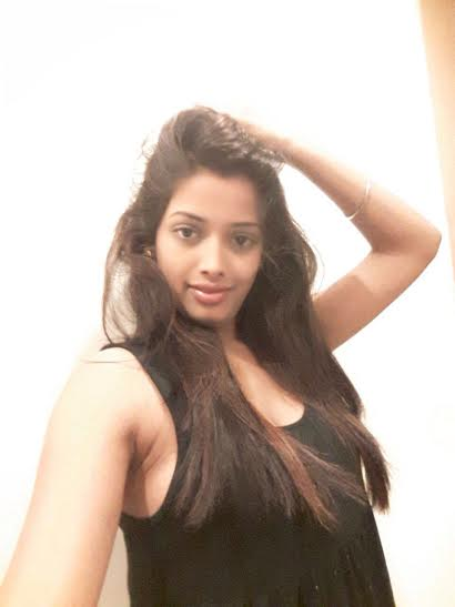 Very good models collage girl all kinds service bangalore