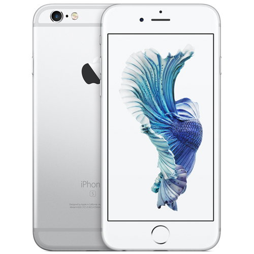 Apple iphone 6s - 16gb online rebates and offers | only on poorvikamobile.com