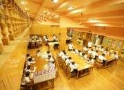 dehradun boarding school