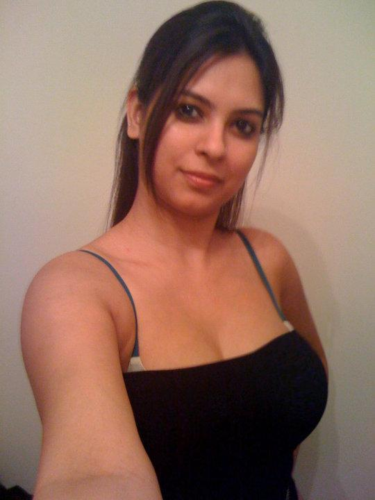 Jaipur independent female escort home , hotel or my place