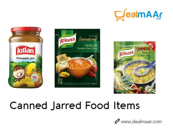 Range of condiments, mayonnaises, dressings and dips to buy online | dealmaar