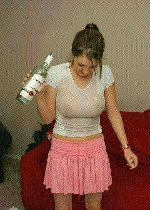 Russian escort girls very reasonable price