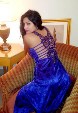 Pictures of Call aman : o9069529903 escorts in udyog vihar gurgaon   udyog vihar gurgaon esc 2