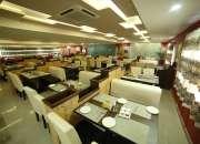 Best restaurants in attapur | non veg | hotel svm grand