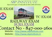 Best institute for scra indelhikalkaji