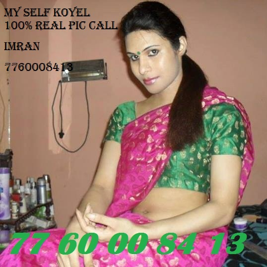 I m real independent malu housewife koyel staying alone her flat