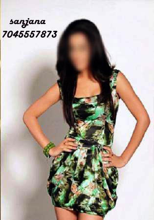 +91  24x7 available best vip escorts in sakinaka |powai female escort number