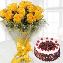 Flower,cake