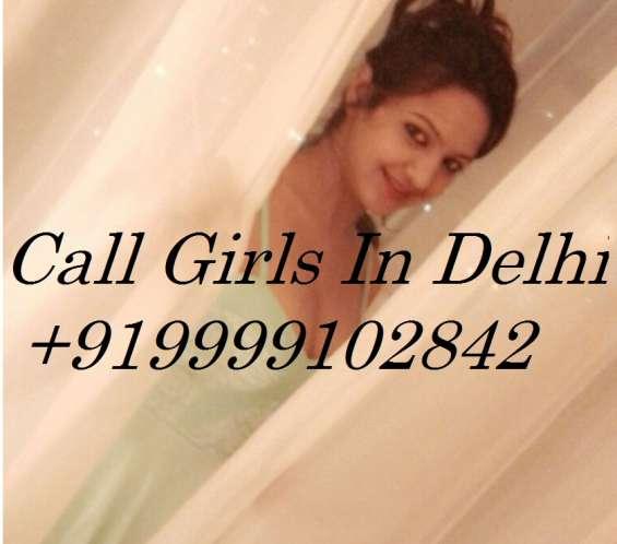 delhi call girls, 1500 shot night 5000 , call girls in delhi