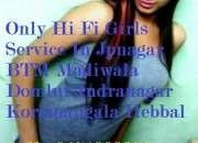 Bangalore New Call girls Service Indranagar  Cont Now 8151898356 Ravi