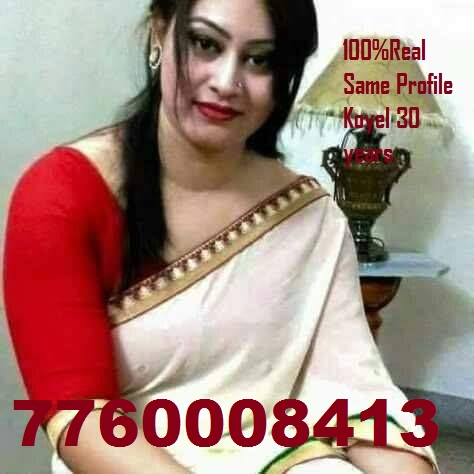I m real independent malu housewife koyel in bangalore