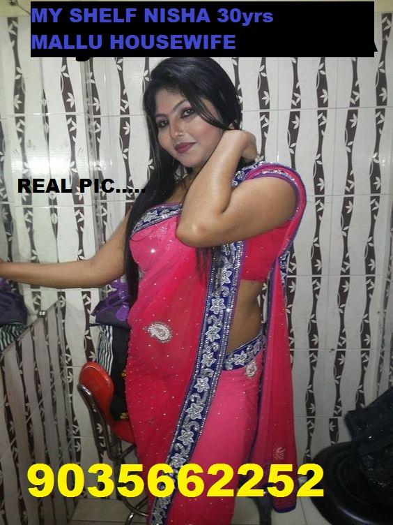 Independent mallu housewife nisha alone in indiranagar call ayush