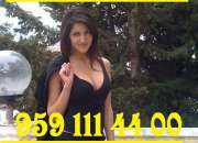 Full Enjoyment & Romantic HiClass Call Girls Escort In Bangalore Call Mr.Rohan