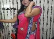 Independent kerala hungry housewife nisha alone …