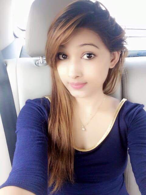 Full independent escort girl
