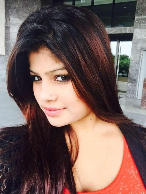 Uttar pradesh sexy girl