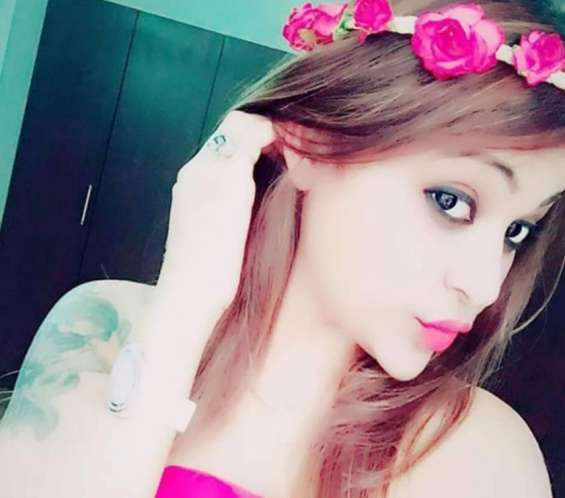 Beauty call girls in lucknow  lucknow call girls in lucknow